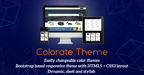 colorate-theme-xyz-classifieds